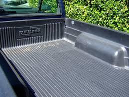 100 Diy Spray On Truck Bed Liner Bedliner Wikipedia