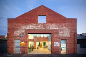 100 Warehouse Conversion For Sale Melbourne Stunning Sunday A Former Steel Factory For Sale In Fitzroy