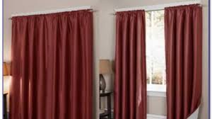 Noise Cancelling Curtains Dubai by Best Of Soundproof Curtains Ikea Idea Meganeya Info