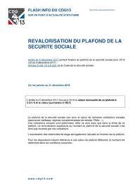 plafond horaire securite sociale calaméo revalorisation plafond securite sociale 2018