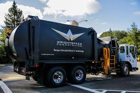 Electric Garbage Trucks? Wrightspeed Delivers - SFChronicle.com Go Dont Collect My Garbage Waste Management Trains Truck Drivers To Keep Watch Along Smash Mash Crash There Goes The Trash Book By Bbara Odanaka Garbage Truck Truck Videos For Kids Children Toddlers Preschool Goes A Youtube Garbage Simba Smoby With Light And Sound Amazoncouk Toys Cameras Become Powerful Resource For Police Cbs Volvo Autonomously Reverses To The Next Can Hightech Trucks Endanger Favorite City Service Amazoncom Vtech Smart Wheels Games
