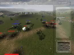 Ultimate Civil War Battles Robert E Lee Vs Ulysses S Grant Screenshot
