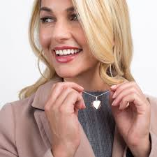30% Off - Silver By Mail Coupons, Promo & Discount Codes ...