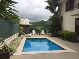 100 Casa Leona Coral RentarCR