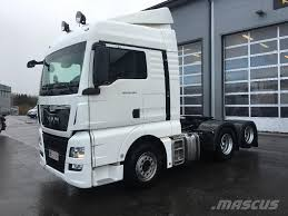 Used MAN TGX 26.440 6x2 Tractor Units Year: 2015 Price: $1,726 For ... Tractors Semis For Sale Sams Truck Sesfontanacforniaquality Used Semi Tractor Sales Old Trucks For Sale Classic Lover Trucks Eighteen Kc Whosale Hanbury Riverside Stocklist Used Scania R620 6x4 Units Year 2007 Price 34552 Equipment Sale Zeeland Farm Services Inc China 2017 North Benz V3 Tractor Truck Volvo Commercial 888 8597188 Porter Sales Lp World Top Brand Shacman 6x4 290hp