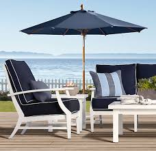 Patio Furniture Cushions Sunbrella by What U0027s New Sale On Cushions Rugs U0026 Kites Snows Home And Garden
