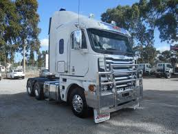 2014 Freightliner Argosy (White) For Sale In Dandenong South At ... Cng Trucks Alternative Fuel Choice For Commercial Trucks Sale Freightliner Of Toledo Home Facebook Freightliner Race Truck 2006 Sportchassis With 2000 Used 2007 Freightliner Business Class M2 106 Dump Truck For Sale In Show Ad Horse Canada Trailers Equipment 2005 Flat Bed Truck St Cloud Mn Northstar Sales Flatbed Tow Wrecker Sale 1995 Semi Youtube 2014 Argosy White In Dandenong South At Vulcan V30 New Sportchassis Shipments The Hull Truth