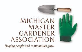 Membership — Michigan Master Gardener Association Inc