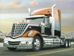 Image Result For CUSTOM 18 WHEELERS | Cool Rigs | Pinterest | Trucks ... Semi Truck Driving Games For Xbox 360 Livinport How Euro Simulator 2 May Be The Most Realistic Vr Game Worlds First Selfdriving Semitruck Hits The Road Wired Save 75 On American Steam Experience Life Of A Trucker In Driver One I Played Video For 30 Hours And Have Never 13 Musthave Cab Accsories Commercial Drivers Parking Game Android Free Download Shells Starship Iniative Semi Truck Looks Crazy Is Semitruck Team Driver Pinned And Killed While Adjusting Tandems 2019 Tesla Top Speed Forza Motsport 7 Mercedes Play Youtube