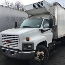 USED 2004 GMC 4500 FOR SALE #2046 2004 Gmc Sierra Red Interior Google Search Trucks Nuff Said Gmc Sierra 1500 Information And Photos Zombiedrive Mooresville Used Truck For Sale Listing All Cars Sierra Work Truck Alaskan Equipment C4500 Tow Used 4500 For Sale 2046 Ccsb 2500hd Chevy Forum Cab Chassis Pickup G237 Indianapolis 2013 Base Extended Cab 53l V8 4x4 Auto 81 Parkersburg All Vehicles