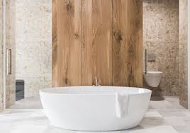 home badmanufaktur essen baddesign handwerk leidenschaft