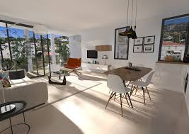 100 Living In A Garage Apartment Beaulieu Sur Mer New 3 Bedrooms Apartment With Terrace