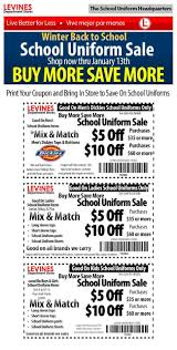 Coupon Code For Uniform Advantage Scrubs - Zoobic Safari ... Student Advantage Discount Code Get 10 Free Cash Coupon Suck How To Use Promo Code In Snapdeal Chase Owens On Twitter All My Shirts Are Discounted For 20 Off Best Showpo Discount Codes Sted Live Savings Mansas Va Aadvantage Heating Air Cditioning Coupon Car Free Coupons Through Postal Mail Imuponcode Shares Sociible 12 Off Whats The Difference Between A Master And Unique Scorebuilders Today Is Last Day Save Qatar Airways Promo Save 15 On Flights Flight Hacks Au Take Advantage Of Bonus Savings Ipad Pros