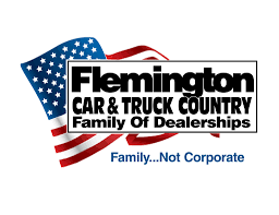 Flemington Car & Truck Country Locations Win Consumer Satisfaction ... File1988 Ford C8000 Involved In 911 Fire Truck Flemington Fire Finiti Is An Dealer Nj Offers New And Used Hunterdon County Polytech Steve Kalafer Of Car Mike Reed Chevrolet Chevroletbuickgmccadillac Goes To Bat For Ditschman Hashtag On Twitter Chrysler Dodge Ram Jeep Dealrater Celebration Youtube Certified Used 2017 Subarucrosstrek 20i Premium For Sale Trenton Automotive Facilities Clients Chevy Silverado 1500 Dealer Near Bridgewater Central Marching Band Benefits From Ditschmanflemington