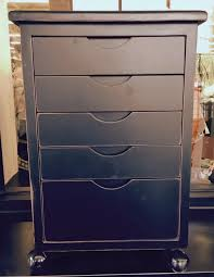 Step 2 Lifesavers Highboy Storage Shed by 66 Best Old Dresser Ideas Images On Pinterest Console Tv