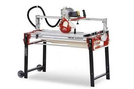 Husqvarna Tile Saw Ts 70 by Tile Saws U0026 Stone Saws Archives Tile This