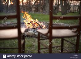 Backyard Bonfire Fire Pit Stock Photo, Royalty Free Image ... Best 16 Backyard Bonfire Ideas On The Before Fire On Backyard In The Dark Background Stock Video Footage Old Wood Shed Youtube Rdcny How To Throw Bestever With Jam Cabernet Top 52 Rustic Wedding Party Decor Addisons Support Advocacy Blog Ultra Where Friends Are Wikipedia Marketing Material Oconnor Brewing Company Backyards Splendid Safety In Pit Placement Free Images Asphalt Fire Soil Campfire 5184x3456 Bonfire Busted Flip Flops