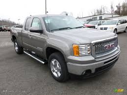 2012 Steel Gray Metallic GMC Sierra 1500 SLT Extended Cab 4x4 ... Most Reliable 2013 Trucks Jd Power Cars 2012 Gmc 2500 Sierra Denali Duramax 44 Lifted Trucks For Sale Image 1500 2wd Crew Cab 1435 Dashboard Gmc Crewcab 4x4 37500 Morehead City The 3500hd New Car Test Drive Price Trims Options Specs Photos Reviews 2015 Hd Review And Used Truck Sales Maryland Dealer 2008 Silverado Romney Vehicles Sale Rides Magazine 2500hd 4x4 City Tx Dallas Diesel Store