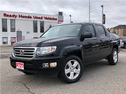 Used 2014 Honda Ridgeline Touring - Navigation   New Tires & Brakes ... 2014 Honda Ridgeline For Sale In Hamilton New 2019 For Sale Orlando Fl 418056 Near Detroit Mi Toledo Oh 2011 Vp Auto House Used Car Inc Toronto Red Deer Moose Jaw Rtle Awd Truck At Capitol 102556 Named 2018 Best Pickup To Buy The Drive 2009 Review Ratings Specs Prices And Photos Price Mpg Rtl Nh731pcrystal Bl Miami Coeur Dalene Vehicles