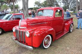 File:1947 Ford Jailbar Pickup (16206810062).jpg - Wikimedia Commons Classic Muscle Car For Sale 1947 Ford Rat Rod Pick Up Sold Erics File1947 Jailbar Pickup 1810062jpg Wikimedia Commons Ford Rat Rod Pickup Truck Youtube 47 Pickup Truck Enthusiasts Forums Coe Truck A Photo On Flickriver Coolest Classic Tow Vehicle The Hull Truth Boating And Fishing Forum 1950 F47 Stock Photo 541697 Alamy 1949 F1 Hot Network Panel For Classiccarscom Cc940571 194247 Fire After Getting Our Christmas Tree T Flickr Red 46 Custom Just Trucks Pinterest Trucks