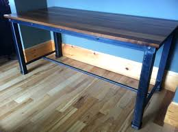 Antique Writing Desks Brisbane by Desks Custom Made Desks Nyc Custom Made Furniture Perth Custom