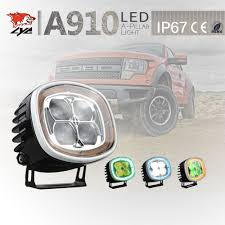LYC Lamp Accessories For Trucks Off Road Lights Truck Install ... Dodge Heavy Duty Cab Roof Light Truck Car Parts 264146bks 2835smd 48 Fxible Tailgate Side Bar Amberwhite Led Strip Amazoncom Recon 26414x Running Automotive 12 Offroad 54w 3765 Lumens Super Bright Leds Ijdmtoy 5pcs Black Smoked Top Marker Lamps With Testing Chromed Lego Bricks With For Making Top Ligh Flickr 5pcs Amber Lights For Jeep Suv Gmc Us Sales Surge 29 Percent In January Partsam Board Lighting Kit 120 Mengs 1pair 05w Waterproof 6x 2835 Smd