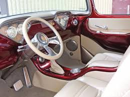 Pin Custom Console On | Collection 13+ Wallpapers Floor Truck Floor Console Amiable Ford Mobile Ham Radio Console Welcome To The Home Of K4nhw Amazoncom Tsi Products 57315 Plug N Go Grey Powered Minivan 1948 F1 Pickup Hot Rod Network Used Chevrolet Consoles Parts For Sale Ford 1970 Center Interior Car Pinterest And Cars Custom Build How To Gm Square Body 1973 1987 Bench Seat 3 Amazing Contractor Saddlebags Black Aw Direct Truck Incab Loadtrak Loadscan Clutter Catcher Pin By Raul Palacios On Center Car Audio