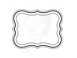 Frame Clipart Transparent Background 5