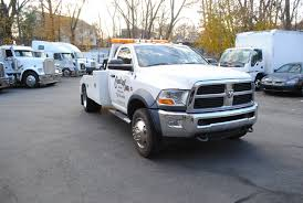2012 Dodge Ram 5500 Wrecker 001   Cinemacar Leasing 2011 Ram 2500 Reviews And Rating Motor Trend A Buyers Guide To The 2012 Dodge Yourmechanic Advice 1500 Sport Incredible Cars 4500hd Flatbed Truck Item Db4509 Sold Se Spoiled Nasty Mega Cab Longhorn Photo Image Used Parts Slt 57l 4x4 Subway Truck Great Sport Crew Pickup 4door Dodge Zone Offroad 8 Suspension System D36n Runner For Sale In North York Ontario