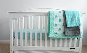 Coral And Mint Baby Bedding by Large Size Of Blankets Swaddlingscheap Crib Sheets Cheap Fitted