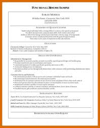 Synonym For Responsible For On Resume | Resume Template Personality Adjectives Synonym Antonym Table Hugh Fox Iii Resume Ckumca 73 Admirably Images Of Contribute New Fast Learner For Atclgrain Elegant Food Management Kuegaenak Synonyms 5000 Free Professional Samples And For Directed Math Thesaurus Mathway Valid No Work Experience Psybee Job Volunteer Luxury 9 Collaborate Printable The Top Power Words To Use In Your