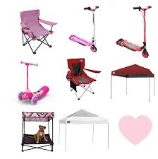 Quik Shade Max Chair by 9 Best Quik Shade And Quik Shade Pets Images On Pinterest
