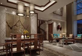 gardinen dekorationsvorschläge wohnzimmer ideen