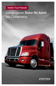 Daimler Brand & Design Navigator Western Star Buck Finance Program Nova Truck Centresnova Daimler Brand Design Navigator Fylo Fyll Fy12 0 M Zetros Trucks Somerton Mercedesbenz Agility Equipment Today July 2016 By Forcstructionproscom Issuu Financial Announces Tobias Waldeck As Vice President Fights Tesla Vw With New Electric Big Rig Truck Reuters 4western Promotions Freightliner Of Hartford East New Cadian Website Youtube