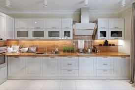 Ikea Kitchen Cabinet Doors Australia by Kitchen Furniture Australia 100 Images 4 Elements That Add