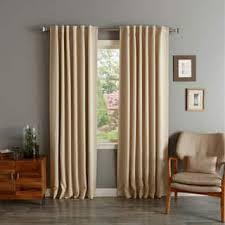 Nicole Miller Home Two Curtain Panels by 84 Inches Curtains U0026 Drapes For Less Overstock Com