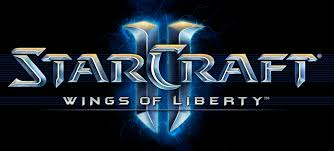 Starcraft Coupon Code / Pianodisc Coupon Sevteen Freebies Codes January 2018 Target Coupon Code 20 Off Download Wizard101 Realm Test Sver Login Page Wizard101 On Steam Code Gameforge Gratuit Is There An App For Grocery Coupons Wizard 101 39 Evergreen Bundle Console Gamestop Free Crowns Generator 2017 Codes True Co Staples Pferred Customers Coupons The State Fair Of Texas Beaverton Bakery 5 Membership Voucher Wallpaper Direct Recycled Flower Pot Ideas Big Fish Audio Pour La Victoire Heels Forever21com