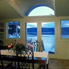 redlands door and supplies 37 photos 17 reviews windows
