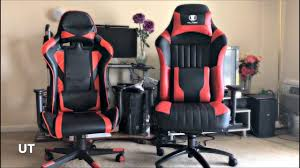 Best Gaming Chair • Guide And Buying Tips • April 2019 ... Trucker Seats As Gamingoffice Chairs Pipherals Linus Secretlab Blog Awardwning Computer Chairs For The Best Office Black Leather And Mesh Executive Chair Best 2019 Buyers Guide Omega Chair Review The Most Comfortable Seat In Gaming 20 Mustread Before Buying Gamingscan How To Game In Comfort Choosing Right For Under 100 I Used Most Expensive 6 Months So Was It Worth Sharkoon Skiller Sgs5 Premium Introduced Ergonomic Computer Why You Need Them 10 Recling With Footrest 1 Model Whats Way Improve A Cheap Unhealthy Office