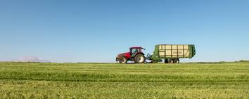 Farm Truck Insurance | Barker Insurance Group