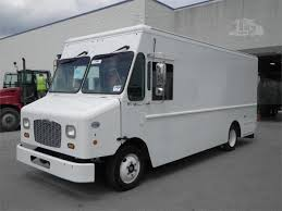 100 Truck Paper Com Freightliner 2012 FREIGHTLINER MT45 For Sale In Dallas Texas Com