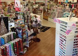 Koala Sewing Cabinet Dealers by Artisans Center Of Virginia