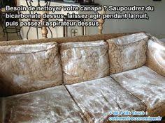nettoyage cuir canapé 14 choses qui sont parmi les plus difficiles à nettoyer et la
