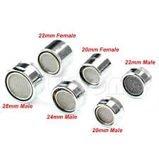 Faucet Aerator Assembly Moen by Furniture Home Delta Bathroom Faucet Aerator Modern Elegant New