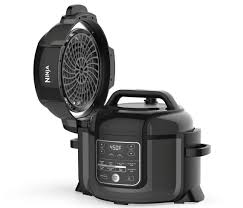 Ninja Foodi Pressure Cooker, Only $169.00 At Walmart! - The ... Magictracks Com Coupon Code Mama Mias Brookfield Wi Ninjakitchen 20 Offfriendship Pays Off Milled Ninja Foodi Pssure Cooker As Low 16799 Shipped Kohls Friends Family Sale Stacking Codes Cash Hot Only 10999 My Bjs Whosale Club 15 Best Black Friday Deals Sales For 2019 Low 14499 Free Cyber Days Deal Cold Hot Blender Taylors Round Up Of Through Monday Lid 111fy300 Official Replacement Parts Accsories Cbook Top 550 Easy And Delicious Recipes The