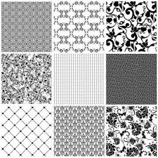 Best Wedding Scrapbook Paper Elegant Products On Wanelo