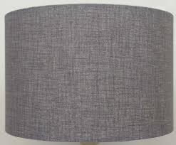 Lampe Berger Wicks When To Replace by Trend Primitive Lamp Shades 56 In West Elm Lamp Shades With