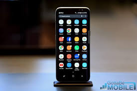 20 mon Galaxy S8 Problems & How to Fix Them