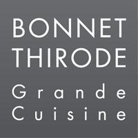 bonnet thirode grande cuisine