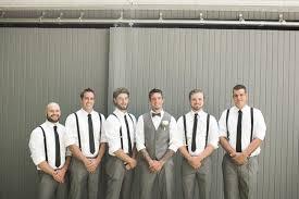 Rustic Wedding Groomsmen 220 Best Grooms Attire Images